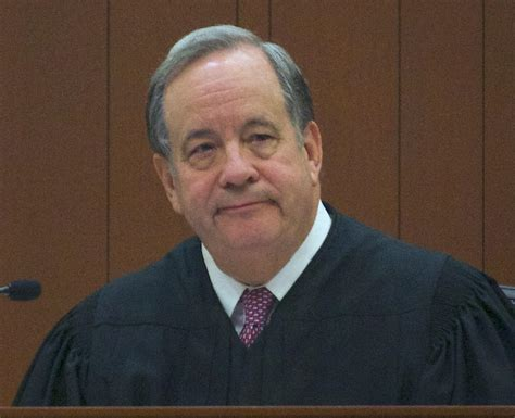 judge  cumberland county  hear cary pwc water appeal