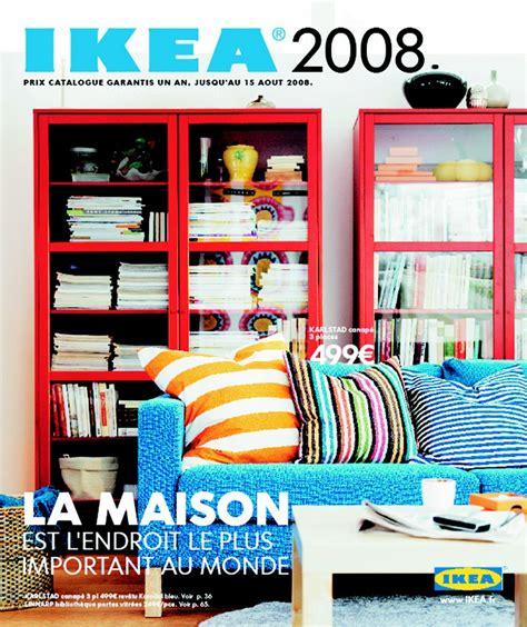 catalogue ikea 2015 cuisine catalogues ikea on ikea ikea 2015 and catalog