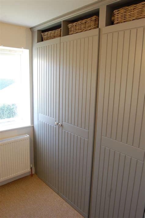 bedroom curtain designs pictures wardrobe doors replacement wardrobe doors fitted