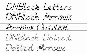 best 25 block letter fonts ideas on pinterest block With font letter app