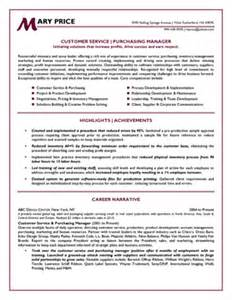 highlights to add on a resume accomplishments to add to resume pdf 2017 simple resume template