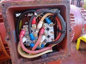 Single Phasing In Electrical Motors  Causes  Effects  And