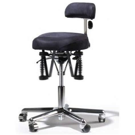si鑒e selle ergonomique 25 melhores ideias sobre siège ergonomique no chaise longue en bois chaise longue bois e sofá cama feito a mão