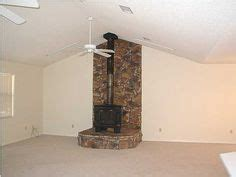 1000 images about wood stove on stove