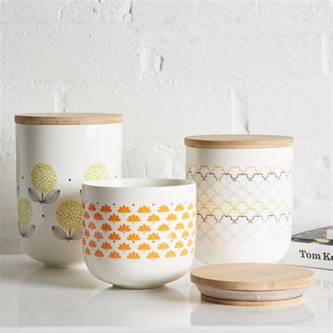 ceramic canisters for the kitchen ceramic canisters for the kitchen 28 images ceramic