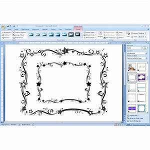16 best images about microsoft borders on pinterest With best laptop for word documents