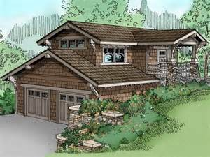 hillside garage plans carriage house plans unique carriage house plan with 2 car garage design 051g 0008 at