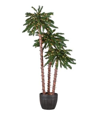 flame retardant for christmas trees potted artificial christmas trees treetime
