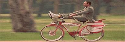 Biking Getting Around Riding Bike Funny Gifs