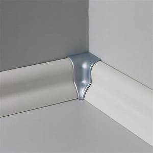 Sockelleisten Holz Weiß : sockelleiste s profil mooreiche 2600x20x40mm sockelleisten dekorleisten leisten holz ~ Markanthonyermac.com Haus und Dekorationen