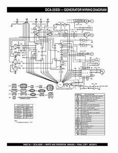 multiquip generator 4hk1x wiring schematic. wiring diagram generator lights  tu v w a1 z multiquip. engine wiring diagram multiquip whisperwatt series  60hz. wiring diagram generator lights ci j b f multiquip. multiquip  a.2002-acura-tl-radio.info. all rights reserved.