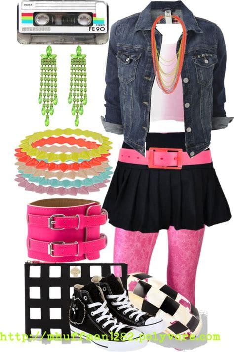 theme party outfit ideas  fashion ideas