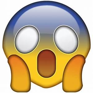 Was Bedeutet Transparent : download omg face emoji icon emoji island ~ Frokenaadalensverden.com Haus und Dekorationen