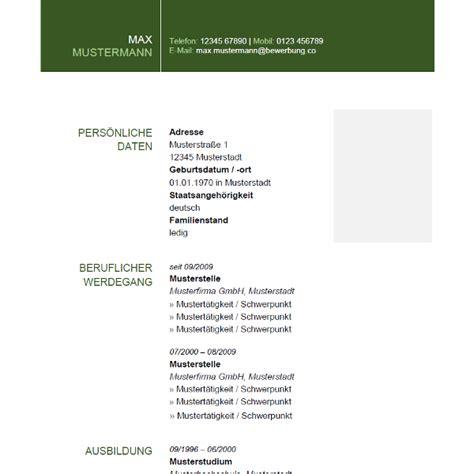 Lebenslauf 31  Bewerbungco. Cv Design Europe. Lebenslauf Vorlage Schueler Download Openoffice. Lebenslauf Englisch Vorlage Kostenlos. Lebenslauf Student Muster Word. Lebenslauf Online Erstellen Student. Lebenslauf Gzuz Download. Lebenslauf Erstellen Staufenbiel. Lebenslauf Schreiben Runterladen