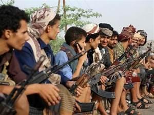 Yemen's warring sides swap 194 prisoners in Taiz - Egypt ...