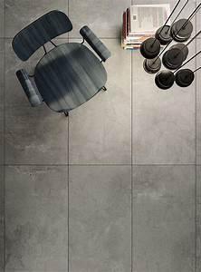 Diesel Living and Iris Ceramica launch tiles at Salone ...