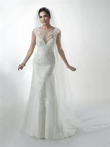 maggie sottero wedding dresses style savannah marie With wedding dresses savannah