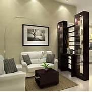 Tips Menata Ruang Tamu Sempit Gaya Minimalis Menata Contoh Cat Rumah Minimalis 18 Desain Ruang Tamu Mungil Dan Warna Catnya Indah Contoh Gambar Model Partisi Pembatas Ruangan Minimalis