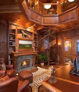 amazing home interiors amazing home office 9humors