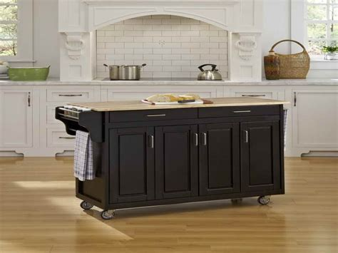 kitchen island with casters kitchen islands for small kitchens small kitchen islands