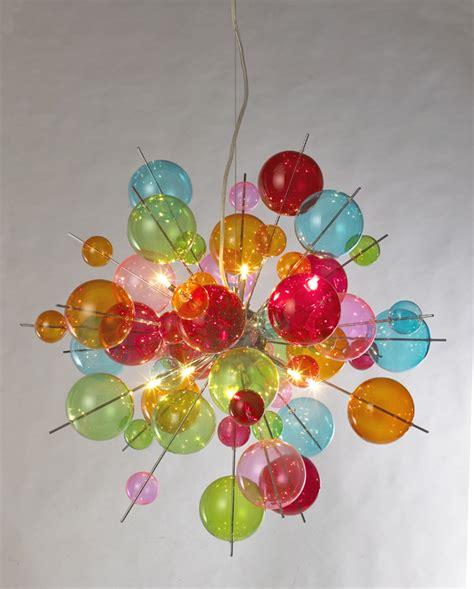 cheap light fixtures chandelier astonishing funky chandeliers funky hanging