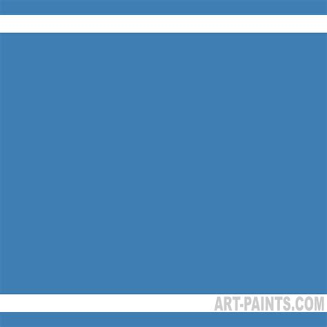 denim blue opaque ceramcoat acrylic paints 2477 denim
