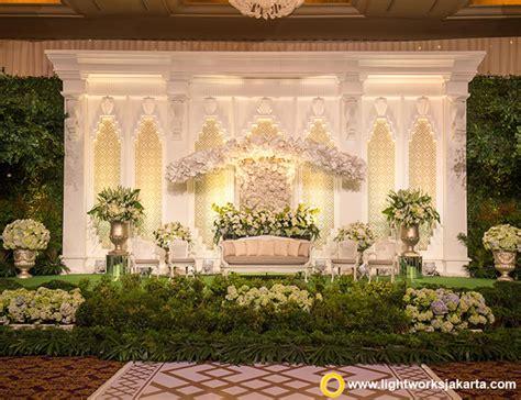 Garden Decoration Jakarta by Iwp Team Lightworks