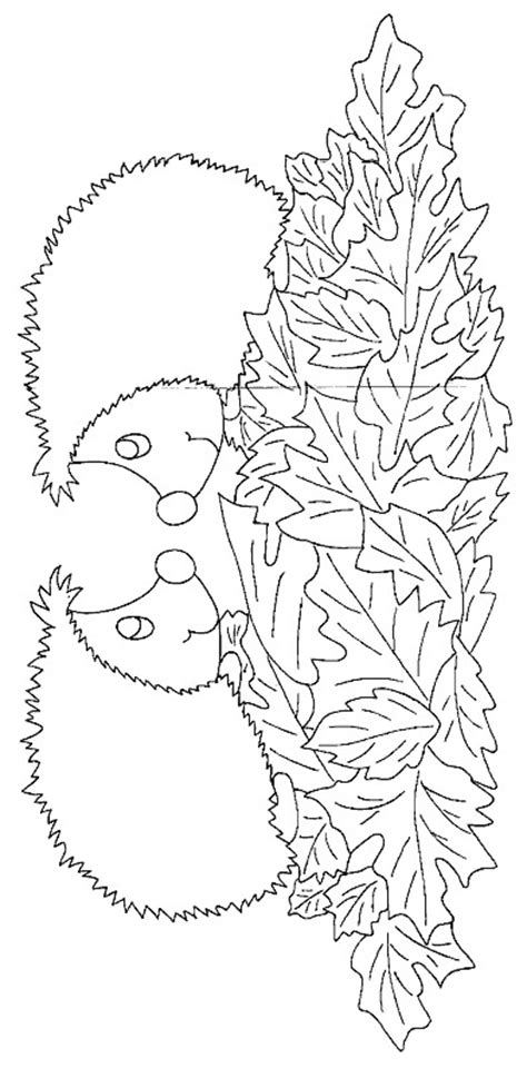 kids  funcom  coloring pages  hedgehogs
