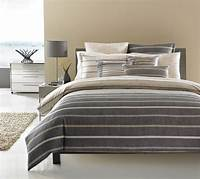 nice contemporary duver cover Hotel Collection Modern Colonnade Bedding Collection - Contemporary - Bedroom - Other - by Hotel ...
