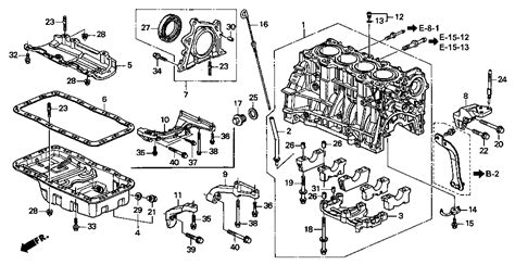 Lexu Rx330 Engine Diagram by 2004 Lexus Gs300 Belt Diagram Imageresizertool