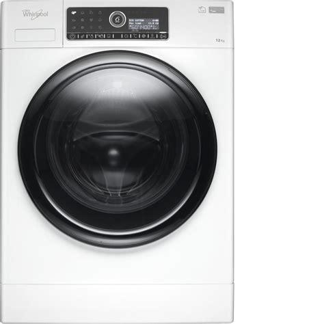 white whirlpool microwave whirlpool supremecare fscr12441 washing machine in white