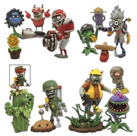 plants vs zombies garden warfare toys up z nation season 2 teaser plants vs zombies