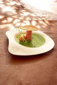 offre d emploi cuisine collective offre d emploi cuisine collective