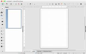 6 Open Source Drawing Software To Draw Something  U2013 Better Tech Tips