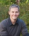 Steven A. Miller Net Worth 2018: Wiki-Bio, Married, Dating ...