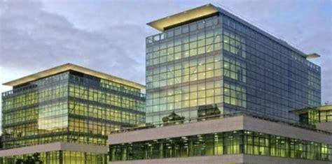 assurance bureaux covea acquiert l immeuble de bureaux sequana à