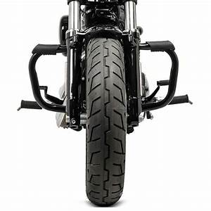Engine Guard Cr For Harley Davidson Sportster 1200