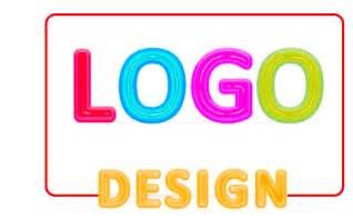 Create Custom Logo Designs