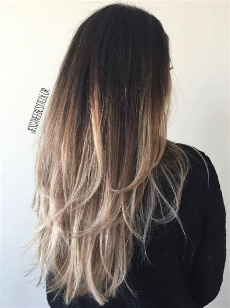 Pics Of Hair by 80 Layered Hairstyles And Cuts For Hair In 2019