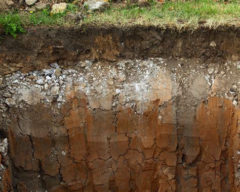 soil genesis classification professional development