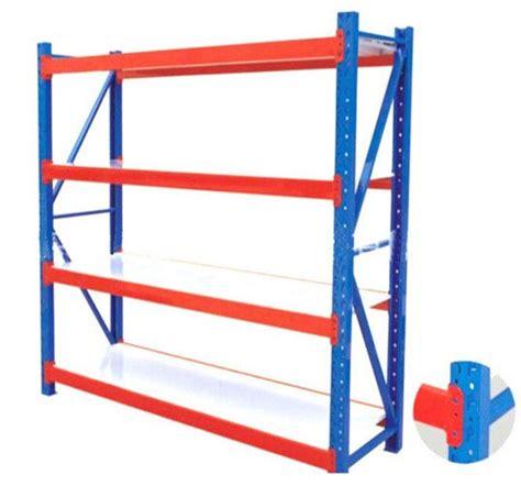 Metal Racks For Sale by Estantes Resistentes Almacenamiento De Warehouse