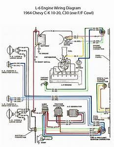 15  Basic Engine Wiring Diagram - Engine Diagram