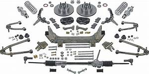2000 Chevy Silverado Parts Diagram
