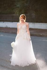 wedding dress savannah ga vosoicom wedding dress ideas With wedding dresses savannah