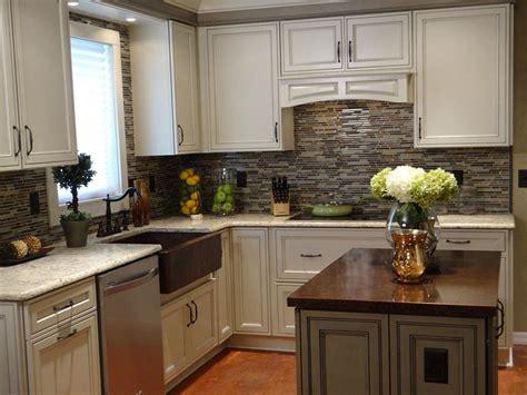 new small kitchen ideas kitchen crashers diy