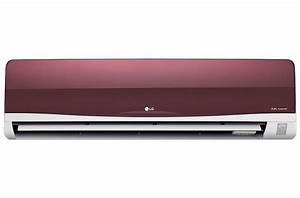 Lg Js-q18wtxd Dual Inverter Split 1 5 Tr Air Conditioner Jsq18wtxd