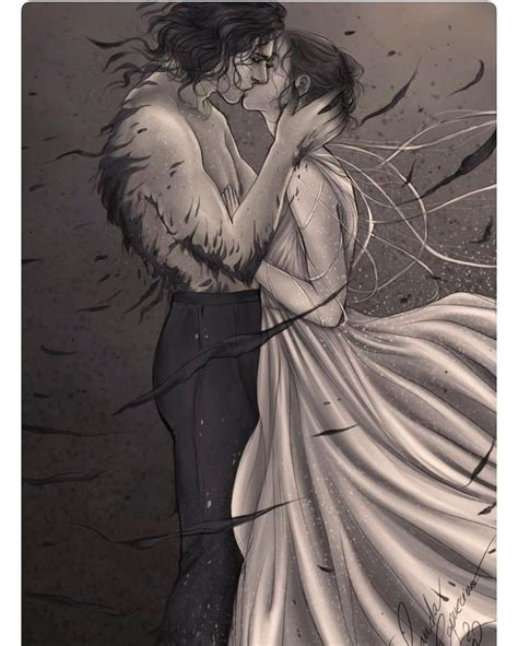 #reylo | Star wars art, Reylo, Dark fantasy art