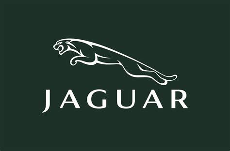 Jaguar Logo, Jaguar Car Symbol Meaning And History Car
