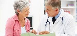 Геморрой 3 4 стадии лечение