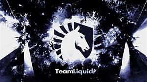 Team Liquid Dota 2